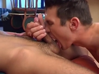 the biggest cock in gay porn cock bottom gay cum