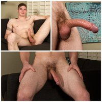 the biggest dick in gay porn sean cody cock bill