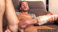 the biggest dick in gay porn timtales esteban biggest uncut cock ever amateur gay porn fleshlight fleshjack category spanish