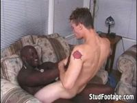 thug black gay porn user gay black thugs fuck white boys ass