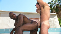 titan gay porn brad kalvo fucks race cooper gay porn movie sticking point titan men cant get enough