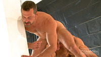 titan gay porn titan media porn tony buff gaytube truely hot