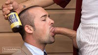 titan men gay porn titanmen joe gage rednecks cocks amateur gay porn