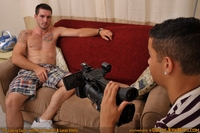 tom Wolfe gay porn web cjb duo aybars tom wolfe fuck parker perry