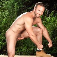 tom Wolfe gay porn gallery galleries master colt studio tom wolfe model