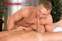 tom Wolfe gay porn indescretion dakota rivers tom wolfe imagesfull