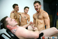 tommy defendi gay porn star way mason star tommy defendi gabriel clark david fourgy