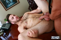 tommy defendi gay porn star gallery rocco reeds debut tommy defendi reed str gay photo