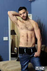tommy defendi gay porn star men dumped colby keller tommy defendi str gay porn photo