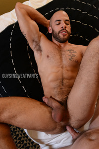 top gay male porn star austin wilde troy daniels guys sweatpants flip fuck gay porn star bodies all