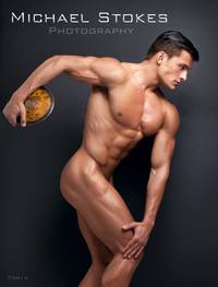 top gay porn models threads bryant wood american fitness model