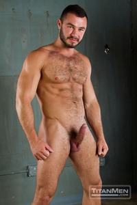 top gay porn Pictures nightfall scene ares hunter plugins flash album gallery facebook