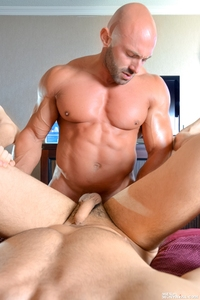 top gay porn Pictures turning tables nice try max chevalier felix brazeau men montreal gay porn photo