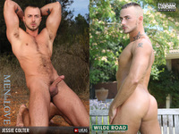 top gay porn stars jessie colter stars biggest gay porn working right now statistics