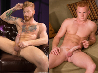 top gay porn stars bennett anthony blu kennedy pattys day gingers gay porn