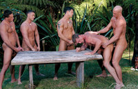 top gay porn christian lads waiting gay anal