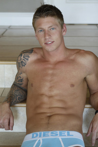 top male gay porn stars gadgets slideshows slide free brad hammer gay pay