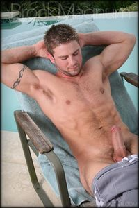 top male gay porn stars eec wayne male form