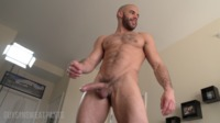 top male gay porn stars guys sweatpants sneak peek gay porn from austin wilde anthony romero popular demand week arpad manscaping more
