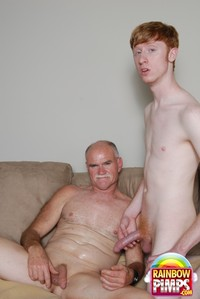 twink gay sex porn twinks try hairy daddies mature