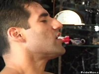 twink gays sex videos video this hardcore hunk rides hard shaft like pro kzoznxfmkp