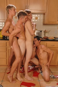 twink mature gay porn next door twink adam wirthmore alex waters noah brooks jay kohl gay porn kitchen fucking sucking group foursome smooth blowjob blond slutty xxx hardcore action have ever had