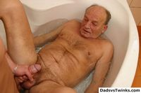 twink mature gay porn pics gay old men fucking man mature only pic xxx