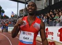 tyson gay porn wires reuters sport cbre ykf rtroptp ouksp athletics doping adidas suspends contract tyson gay