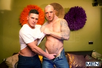 UK gay porn gallery dynamic porn neighbor paddy obrian francesco dmacho photo nggid ngg dyn