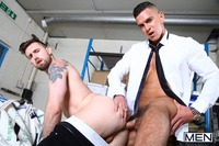 UK men gay porn men british