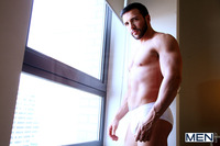 UK men gay porn donato reyes gay porn men flipping out