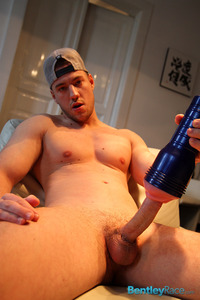 uncut dick gay porn bentley race colt jeffry branson uncut cock jerking off amateur gay porn straight muscle boy uses fleshlight his thick