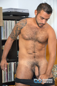 uncut gay guys