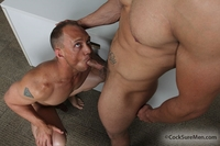 uncut men fucking men gallery cocksure men john magnum brock avery gay porn stars naked fucking ass hole huge uncut cock rimming asshole muscle hunk pics tube video photo star