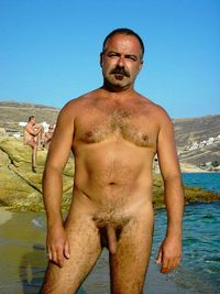 uncut nude men media nude uncut men