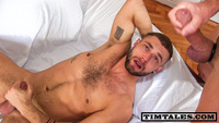 uncut porn pictures timtales enzo karina alessandro uncut cock barebacking amateur gay porn huge
