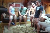 us gays porn contents videos screenshots preview soldiers preparing war
