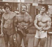 vintage gay porn photos page