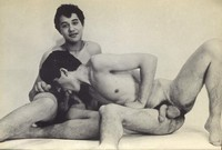 vintage gay porn photos media gay vintage porn pic danish