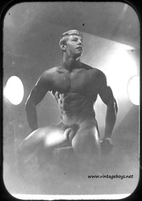 vintage gay porn Pics gay vintage hunk nude candids gays from past