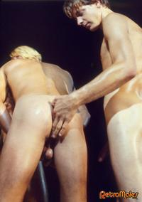 vintage gay porn retro males getting vintage gay bareback porn jim bentley