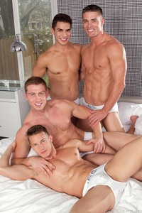 vintage gay porn connor maguire darius ferdynand falcon studios gay porn star fucking muscle hunks naked muscled men young jocks ripped abs gallery video photo vintage videos free