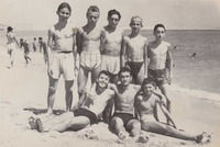 vintage gay sex beachgroup vintage swim