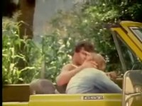 vintage gay sex videos video vintage parked car ecvmhk kjk