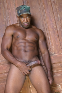 xxx black gay porn blackgaypics black sgt devin entry