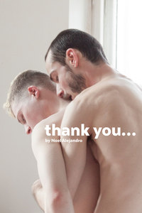 you Picture gay porn Pics bgps thank poster out now