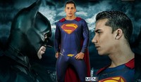 you Picture gay porn Pics superman cvr topher dimaggio gay