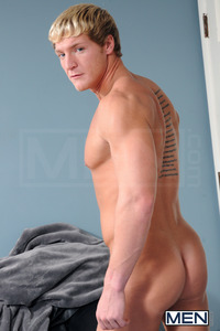 young and gay porn men show yours gavin waters sebastian young str gay porn photo
